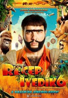 Recep_Ivedik 6 (Turk)